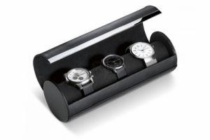 Кутия за часовници Philippi Giorgio