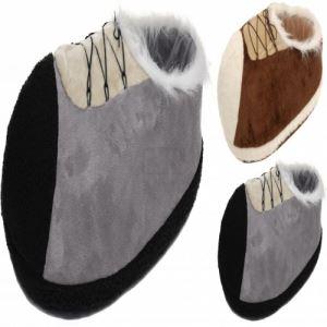 Котешко легло обувка 65 х 37 х 26 см