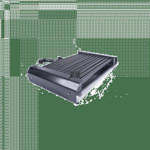 Електрическа скара Diplomat Скития 1600 W