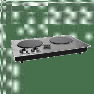 Керамичен котлон Diplomat CS3102C 2400 W