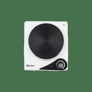 Чугунен котлон Diplomat CIS3106 1500 W