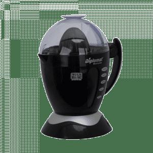 Цитрус преса Diplomat DPL-J8873B 30 W 1 л