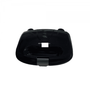 Сандвич тостер Bravissimo SM633B 650 W