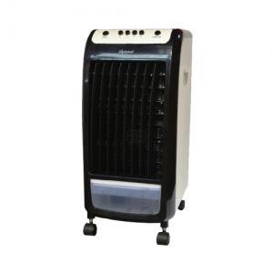 Мобилен охладител Diplomat MC 8014 75 W