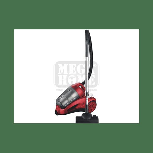 Прахосмукачка Daewoo RCC240R 800 W