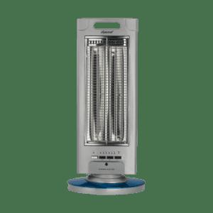 Карбонова печка Diplomat DPL-C8010 1000 W