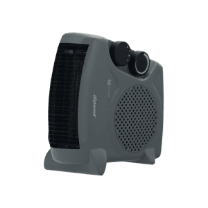 Вентилаторна печка Diplomat DPL-HTM8160 2000 W