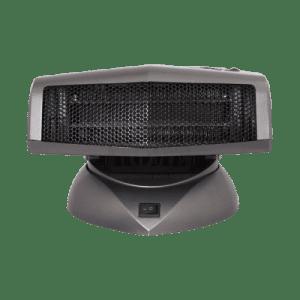 Вентилаторна печка Diplomat DPL-HT8150 2000 W
