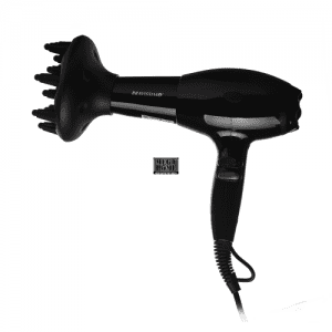 Сешоар Bravissimo HD8502 2000 W