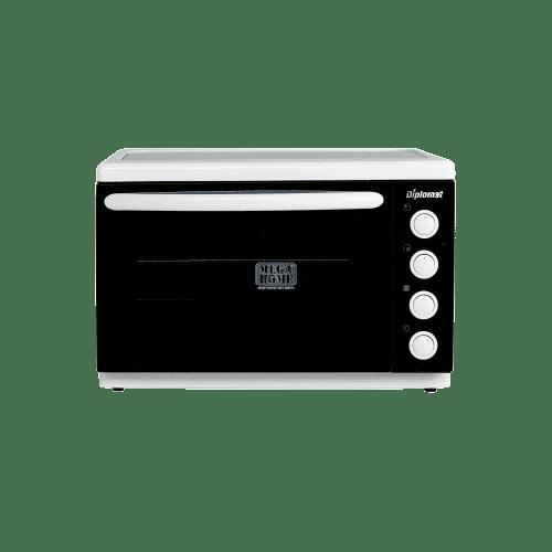 Готварска печка Diplomat DPL-WM20CE 38 л 4515 W