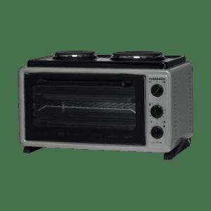 Готварска печка Termomax 13560 39 л