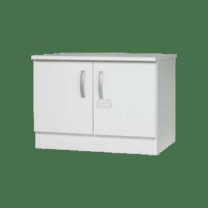 Шкаф за печка ПДЧ 600 х 400 х 450 мм