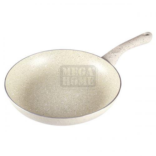 Тиган Luigi Ferrero FR-3122M 22 см