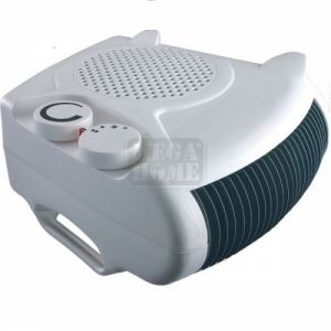 Вентилаторна печка Muhler MFH-2040 / MFH-2055 2000 W