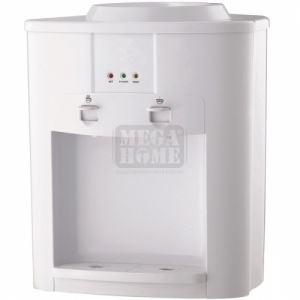 Диспенсер за вода Muhler WD-17