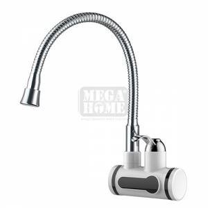 Електрически водонагревател Muhler FWH-3009FW