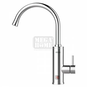 Електрически водонагревател Muhler FWH-3555ST