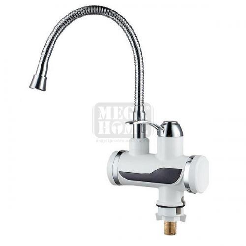 Електрически водонагревател Muhler FWH-3055FT