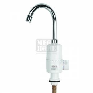 Електрически водонагревател Muhler FWH-3010T