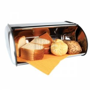 Кутия за хляб Muhler MR-4428 S