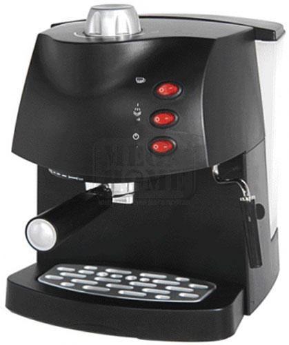 Кафемашина еспресо Rohnson R 973