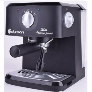 Кафемашина еспресо Rohnson R 971