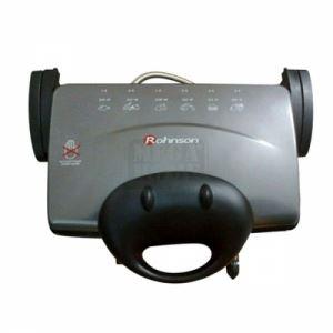 Електрическа скара Rohnson R 247 1800 W