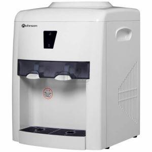 Диспенсер за топла и студена вода Rohnson R 9701