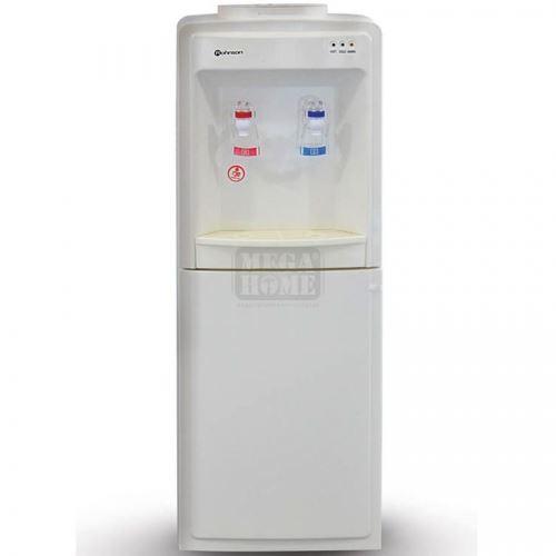 Диспенсер за топла и студена вода Rohnson R 9704