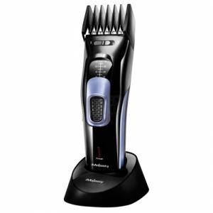 Машинка за подстригване Rohnson Hair Majesty HM 1016