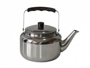 Чайник алпака 2 л М1-422