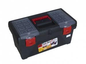 Куфар за инструменти 19 инча