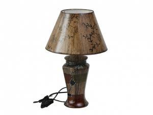 Нощна лампа НС-015 М1-266