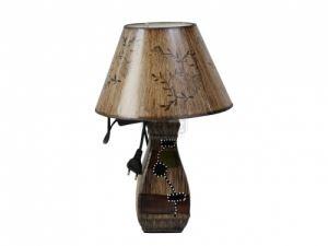 Нощна лампа НС-018 М1-267