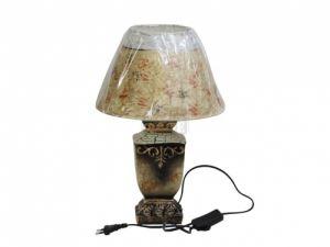 Нощна лампа НС-205 М1-273