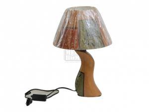 Нощна лампа НС-423 М1-272