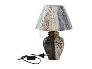 Нощна лампа НС-419 М1-269