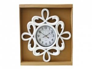 Часовник с орнамент 50.8 см Т5-805
