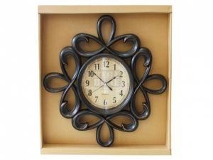 Часовник с орнамент 48 см Т5-806
