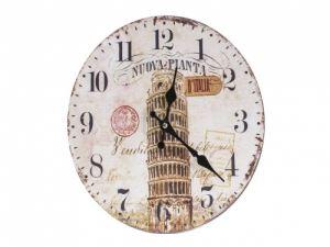 Часовник ф 30 Пиза 1087 С10-103