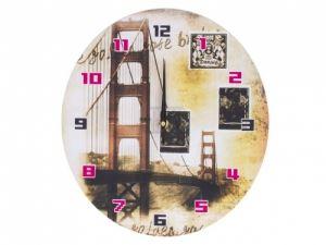 Часовник ф 30 Мост 1085 С12-05