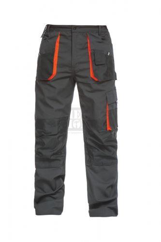 Работен летен панталон Atlas