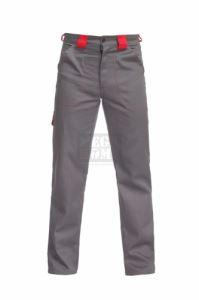 Работен летен панталон Delta