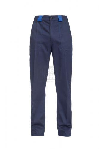 Работен летен панталон Ares