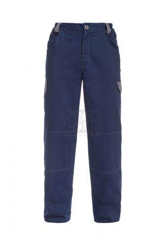 Работен летен панталон Omega