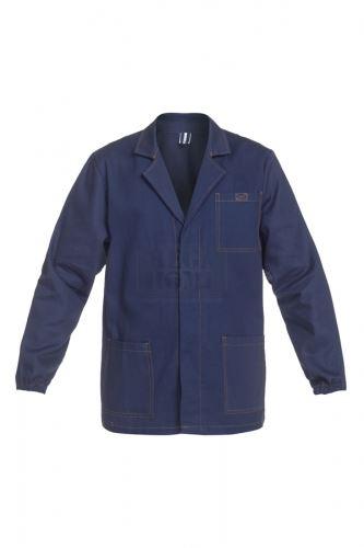 Работна лятна куртка Anax