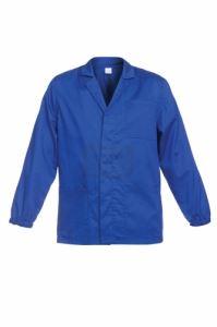 Работна лятна куртка Condor