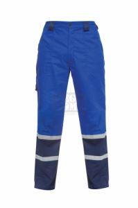 Работен летен панталон Char