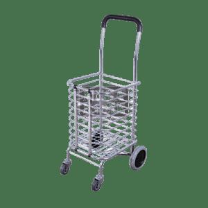 Транспортна количка DJODI TRADE 35 AL