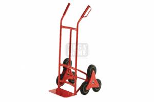 Триколесна количка DJODI 250 ST